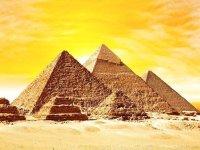 *古代神エジプト・目覚めのソルジャーエネルギーワーク*