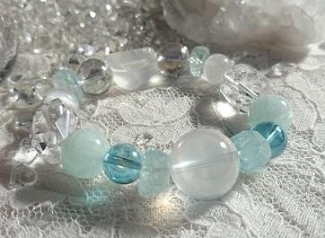 画像1: Blue Fairy