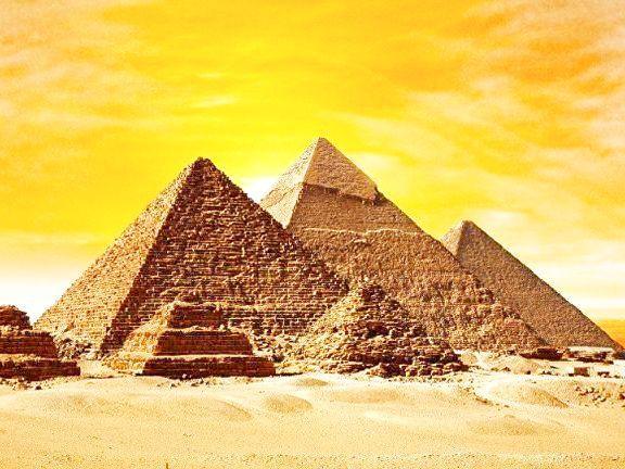 画像1: *古代神エジプト・目覚めのソルジャーエネルギーワーク*