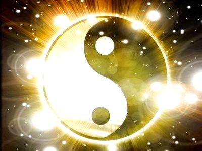 画像1: 陰陽術◆霊力パワー護符