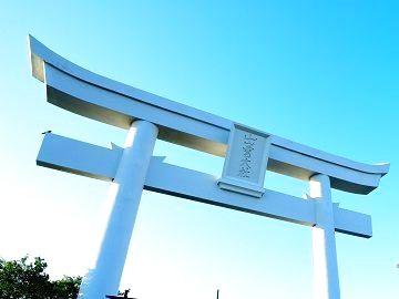 画像5: 2021.11月【開運】*出雲大社*聖地を巡るスピリチュアルツアー